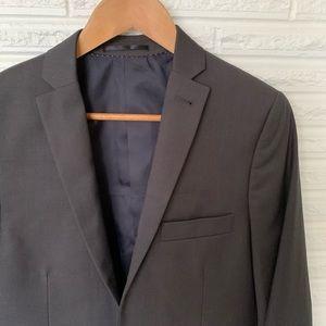 Topman Men's Skinny Blazer US 36